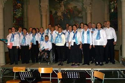Bouxieres-novembre-2004 - 11