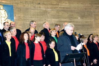 Concert Malzéville 2006 - 4