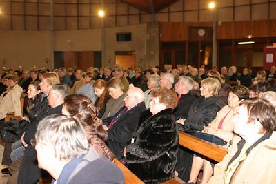Concert Malzéville 2006 - 30