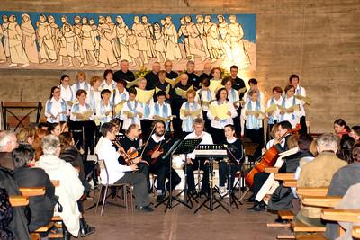Concert Malzéville 2006 - 31