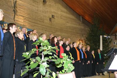 Concert Malzéville 2006 - 7