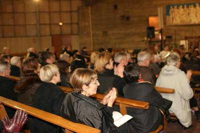 Concert Malzéville 2006 - 37