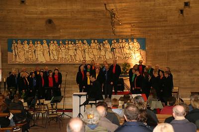Concert Malzéville 2006 - 17