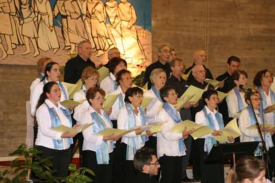 Concert Malzéville 2006 - 22