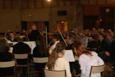 Concert Malzéville 2006 - 25