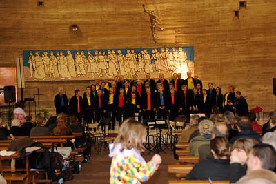 Concert Malzéville 2006 - 19