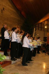 Concert Malzéville 2006 - 29
