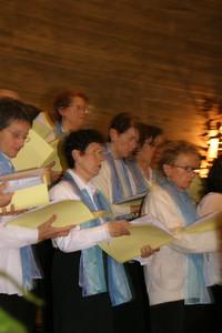 Concert Malzéville 2006 - 27