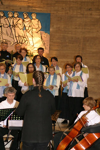 Concert Malzéville 2006 - 40