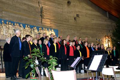 Concert Malzéville 2006 - 6