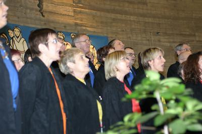 Concert Malzéville 2006 - 10