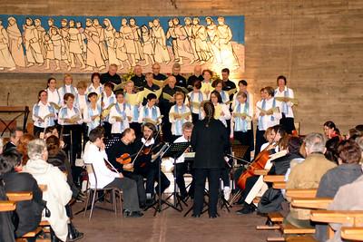 Concert Malzéville 2006 - 33