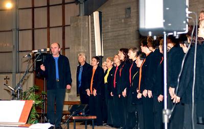 Concert Malzéville 2006 - 16