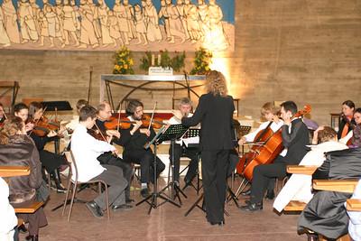 Concert Malzéville 2006 - 21