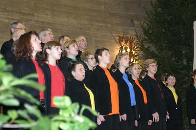 Concert Malzéville 2006 - 9