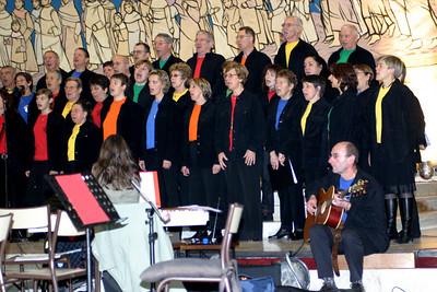 Concert Malzéville 2006 - 12