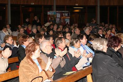 Concert Malzéville 2006 - 15