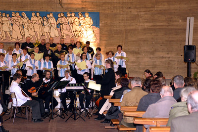 Concert Malzéville 2006 - 32