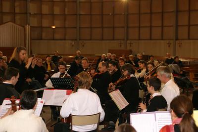 Concert Malzéville 2006 - 38