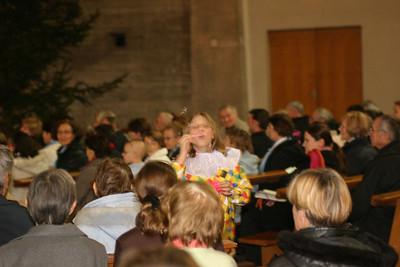 Concert Malzéville 2006 - 18