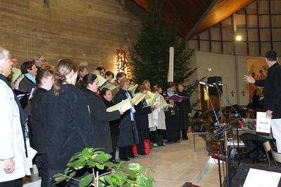 Concert Malzéville 2006 - 3