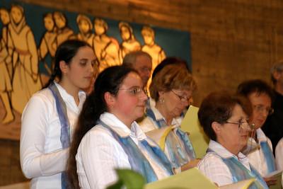 Concert Malzéville 2006 - 28