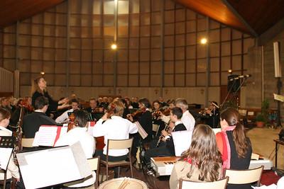 Concert Malzéville 2006 - 39