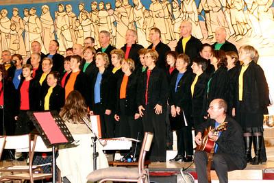 Concert Malzéville 2006 - 13