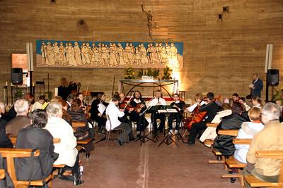Concert Malzéville 2006 - 20