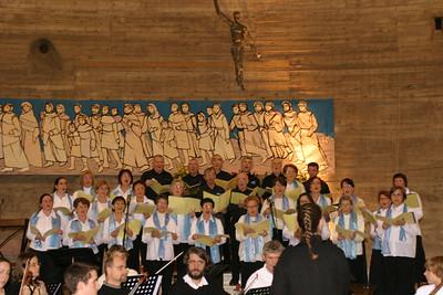 Concert Malzéville 2006 - 36