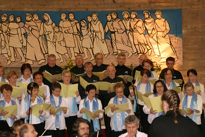 Concert Malzéville 2006 - 41