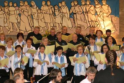 Concert Malzéville 2006 - 34