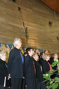 Concert Malzéville 2006 - 8