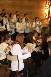 Concert Malzéville 2006 - 23