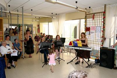 Fête de la musique 2008 - 7