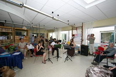 Fête de la musique 2008 - 18