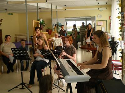 Fête de la musique 2008 - 13