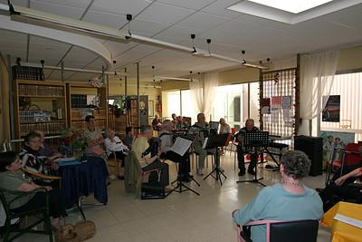 Fête de la musique 2008 - 31