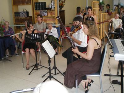 Fête de la musique 2008 - 22