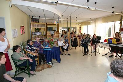 Fête de la musique 2008 - 8