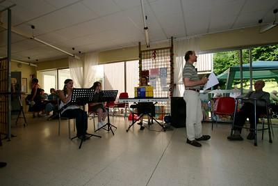 Fête de la musique 2008 - 4