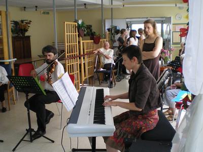 Fête de la musique 2008 - 25