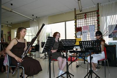 Fête de la musique 2008 - 11
