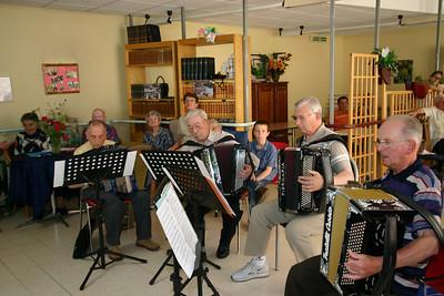 Fête de la musique 2008 - 37