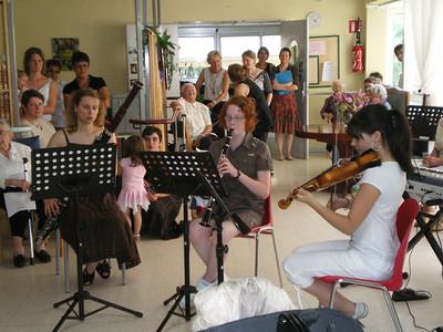 Fête de la musique 2008 - 15