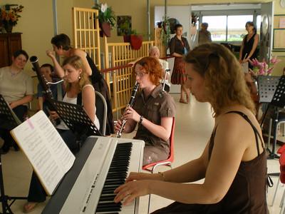 Fête de la musique 2008 - 14