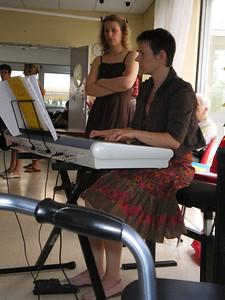 Fête de la musique 2008 - 27