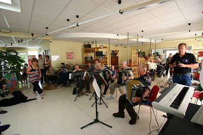 Fête de la musique 2008 - 39