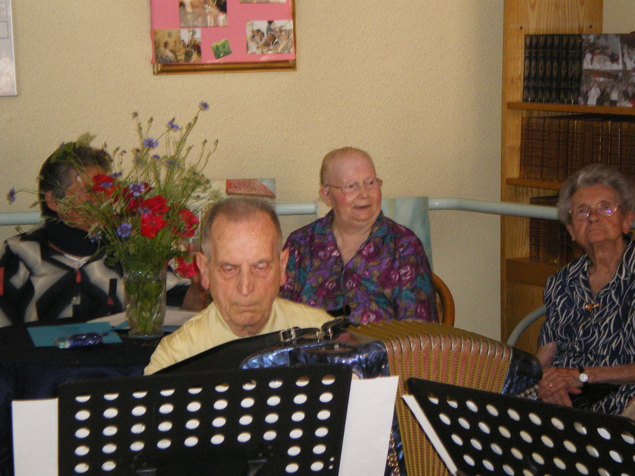 Fête de la musique 2008 - 50