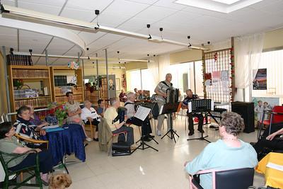 Fête de la musique 2008 - 32